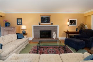 Photo 4:  in Vancouver: Home for sale : MLS®# v863142