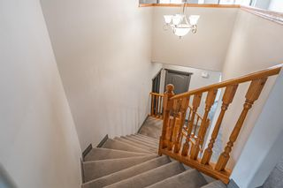 Photo 17: 84 EVEROAK Circle SW in Calgary: Evergreen Detached for sale : MLS®# A1018206