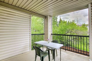 Photo 12: 1319 2395 Eversyde Avenue SW in Calgary: Evergreen Apartment for sale : MLS®# A1117927