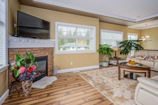 Photo 7: 8778 PARKER Court in Mission: Mission BC House for sale : MLS®# R2555053