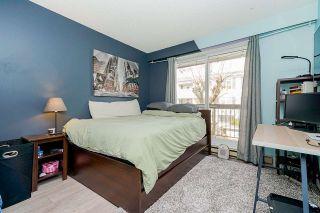 "Photo 21: 205 2381 BURY Avenue in Port Coquitlam: Central Pt Coquitlam Condo for sale in ""RIVERSIDE MANOR"" : MLS®# R2542567"