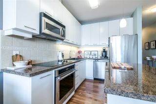 """Photo 9: 403 530 RAVEN WOODS Drive in North Vancouver: Roche Point Condo for sale in """"Seasons"""" : MLS®# R2367973"""