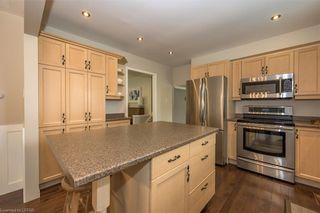 Photo 9: 747 LENORE Street in London: South O Residential for sale (South)  : MLS®# 40106554