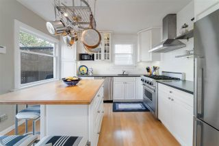 Photo 10: 2979 W 28TH AVENUE in Vancouver: MacKenzie Heights House for sale (Vancouver West)  : MLS®# R2560608