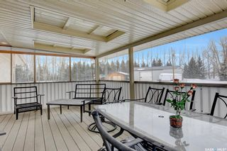 Photo 20: MOHR ACREAGE, Edenwold RM No. 158 in Edenwold: Residential for sale (Edenwold Rm No. 158)  : MLS®# SK844319