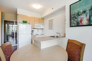 Photo 11: 303 1889 ALBERNI Street in Vancouver: West End VW Condo for sale (Vancouver West)  : MLS®# R2614891