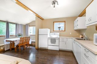 Photo 8: 511 Superior Avenue in Selkirk: R14 Residential for sale : MLS®# 202122636