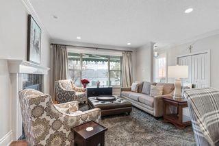 Photo 11: 3807 20 Street SW in Calgary: Garrison Woods Detached for sale : MLS®# A1152669
