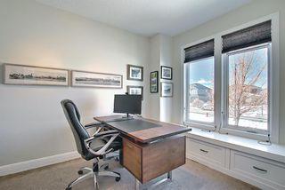 Photo 40: 16 Cimarron Estates Manor: Okotoks Detached for sale : MLS®# A1072719