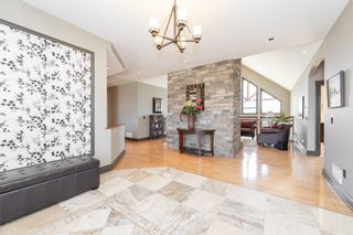 Photo 4: 6614 BLOSSOM TRAIL Drive in Greely: House for sale : MLS®# 1238476