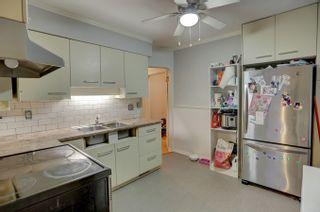 Photo 23: 1939 E 39TH Avenue in Vancouver: Victoria VE House for sale (Vancouver East)  : MLS®# R2625525