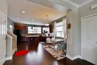 Photo 4: 24327 102 AVENUE in Maple Ridge: Albion House for sale : MLS®# R2082906
