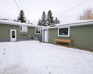 Photo 40: 246 Allan Crescent SE in Calgary: Acadia Detached for sale : MLS®# A1062297