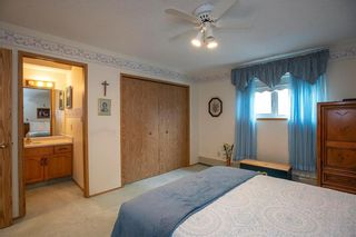 Photo 11: 205 815 St Anne's Road in Winnipeg: River Park South Condominium for sale (2F)  : MLS®# 202121631