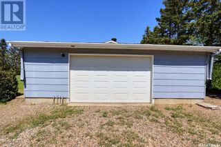 Photo 37: 0 Lincoln Park RD in Prince Albert Rm No. 461: House for sale : MLS®# SK869646
