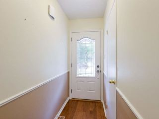 Photo 4: 229 Village Wood Road in Oakville: Bronte West House (2-Storey) for lease : MLS®# W5242624