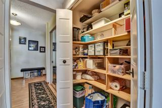 """Photo 18: 302 1390 MARTIN Street: White Rock Condo for sale in """"Kent Heritage"""" (South Surrey White Rock)  : MLS®# R2590811"""