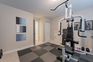 """Photo 34: 2 10595 DELSOM Crescent in Delta: Nordel Townhouse for sale in """"CAPELLA at Sunstone (by Polygon)"""" (N. Delta)  : MLS®# R2616696"""