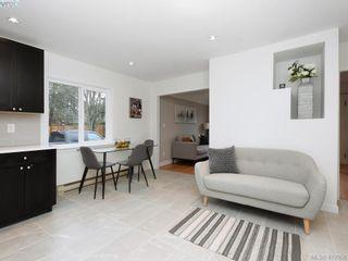 Photo 9: 75 Regina Ave in VICTORIA: SW Gateway House for sale (Saanich West)  : MLS®# 831145
