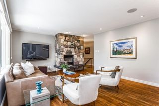 Photo 18: 3311 Underhill Drive NW in Calgary: University Heights Detached for sale : MLS®# A1073346