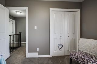 Photo 22: 707 Janeson Court in Warman: Residential for sale : MLS®# SK872218