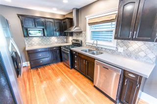 Photo 3: 1919 W 43RD Avenue in Vancouver: Kerrisdale House for sale (Vancouver West)  : MLS®# R2096864