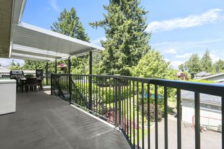 Photo 26: 11737 97A Avenue in Surrey: Royal Heights House for sale (North Surrey)  : MLS®# R2582644