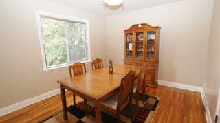 Photo 11: 317 Hazel Dell Avenue in Winnipeg: East Kildonan Residential for sale (North East Winnipeg)  : MLS®# 1211973