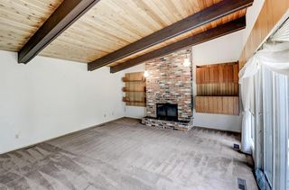 Photo 12: 2740 LIONEL Crescent SW in Calgary: Lakeview Detached for sale : MLS®# C4303561