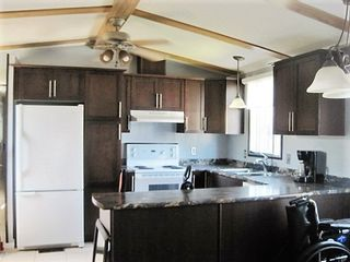 Photo 8: 77 145 KING EDWARD STREET in Coquitlam: Cape Horn Manufactured Home for sale : MLS®# R2085950