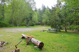 Photo 11: Sunlund by the Sea RV Resort - For Sale