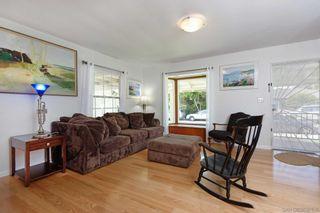 Photo 3: LA JOLLA House for sale : 4 bedrooms : 511 Palomar Ave
