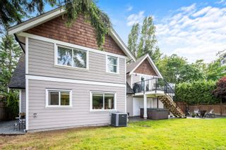 Photo 9: 2016 Stellys Cross Rd in : CS Saanichton House for sale (Central Saanich)  : MLS®# 884936
