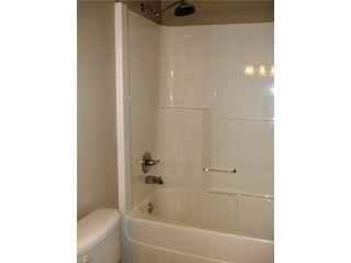 Photo 7: 16 9137 96A Street in Fort St. John: Fort St. John - City SE Condo for sale (Fort St. John (Zone 60))  : MLS®# N236168