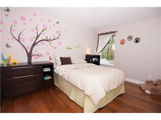 Photo 15: 617 THURSTON Terrace in Port Moody: North Shore Pt Moody House for sale : MLS®# V1116599
