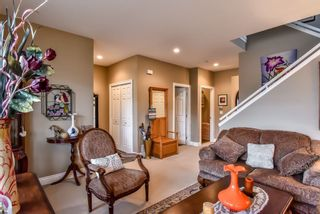 """Photo 4: 6576 193A Street in Surrey: Clayton House for sale in """"COPPER CREEK"""" (Cloverdale)  : MLS®# R2246737"""
