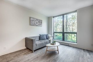 """Photo 6: 210 3663 CROWLEY Drive in Vancouver: Collingwood VE Condo for sale in """"Latitude"""" (Vancouver East)  : MLS®# R2568381"""