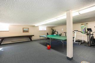 Photo 22: 302 795 St Anne's Road in Winnipeg: River Park South Condominium for sale (2F)  : MLS®# 202122816
