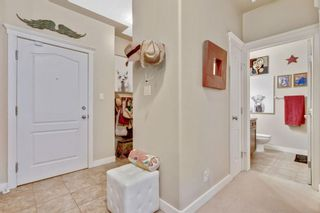 Photo 3: 228 10 Discovery Ridge Close SW in Calgary: Discovery Ridge Apartment for sale : MLS®# A1140043