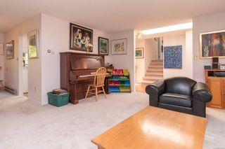 Photo 8: 4251 Cedarglen Rd in Saanich: SE Mt Doug House for sale (Saanich East)  : MLS®# 874948