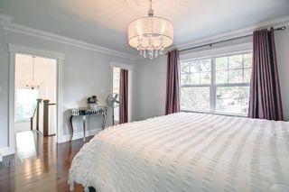 Photo 33: 12802 123a Street in Edmonton: Zone 01 House for sale : MLS®# E4261339