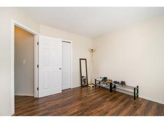 Photo 30: 208 22720 119 Avenue in Maple Ridge: East Central Condo for sale : MLS®# R2573015
