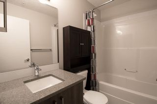 Photo 26: 218 16 Sage Hill Terrace NW in Calgary: Sage Hill Apartment for sale : MLS®# A1059619