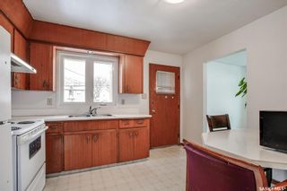 Photo 9: 1935 St Charles Avenue in Saskatoon: Exhibition Residential for sale : MLS®# SK838207