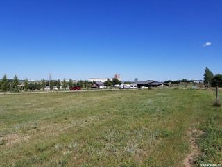 Photo 5: SNOWDY ROAD in Moose Jaw: Lot/Land for sale (Moose Jaw Rm No. 161)  : MLS®# SK847225