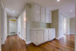 Photo 12: TIERRASANTA House for sale : 4 bedrooms : 4488 Rueda Drive in San Diego