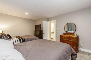 Photo 15: 36 6103 Madigan Drive NE in Calgary: Marlborough Park Row/Townhouse for sale : MLS®# A1054046