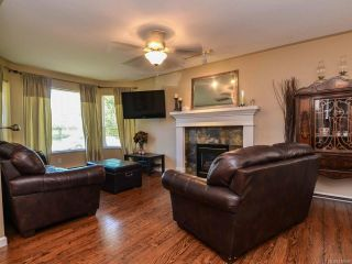 Photo 13: 2327 Galerno Rd in CAMPBELL RIVER: CR Willow Point House for sale (Campbell River)  : MLS®# 738098