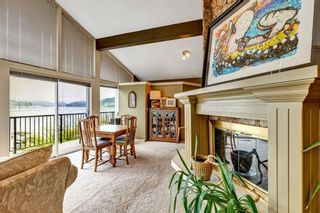 Photo 18: 1108 ALDERSIDE Road in Port Moody: North Shore Pt Moody House for sale : MLS®# R2575320