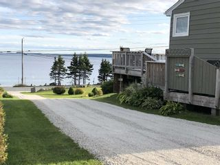 Photo 30: 9573 St. Margarets Bay Road in Queensland: 40-Timberlea, Prospect, St. Margaret`S Bay Residential for sale (Halifax-Dartmouth)  : MLS®# 202106416